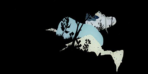Noche (serie)